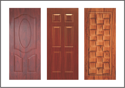 Cold Press Machines Manufacturer India, Moulded & Mica Doors ... on