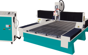 Stone CNC Router Machines