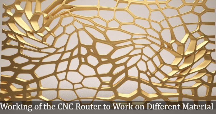 Cnc router patterns image of router imageto working of the cnc router to work on diffe material nihar maxwellsz