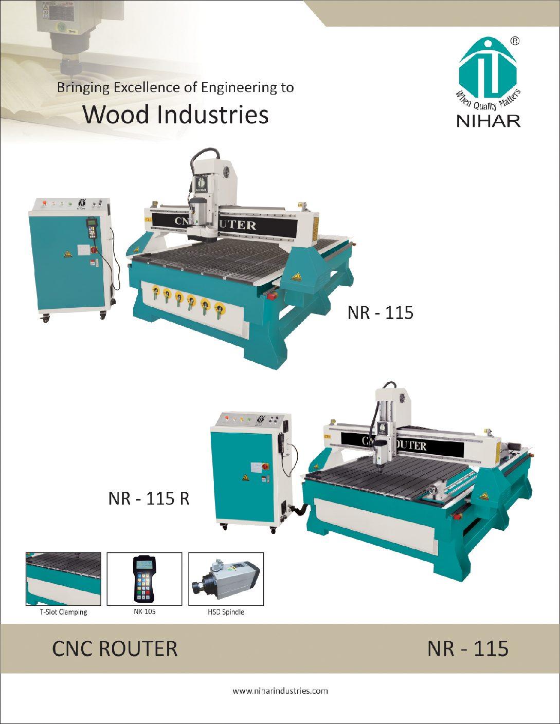 DOC) CNC Milling Report