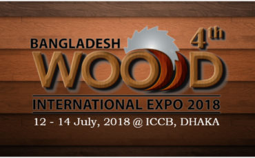 What to Expect From Bangladesh Wood International Expo 2018