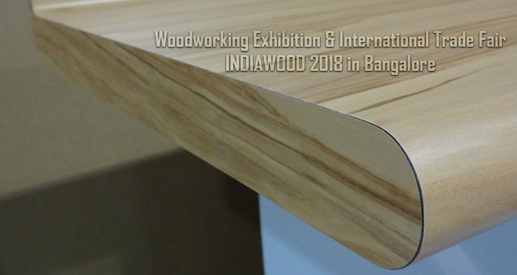 Woodworking Exhibition & International Trade Fair ...